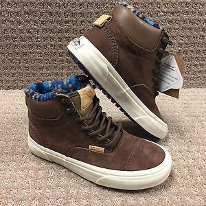 95a3d67c8ab68c Vans Men s Shoes