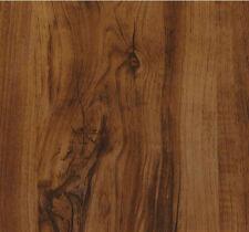 Wassertransferdruck Folie Holz 1 - 50cm breit