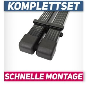 Fuer-Ford-Fusion-5-Tuer-02-05-Stahl-Dachtraeger-kompl-M02-CM