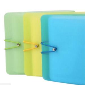 24-Sleeves-CD-DVD-Disc-Organizer-Carry-Wallet-Sweet-Case-Holder-Storage-Ba-Y-CIN