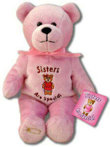 Sisters-Are-Special-Holy-Bear