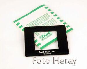 Sed-sidia-negativo-mascara-para-diapositivas-5x5-para-sed-m605-etc-04034