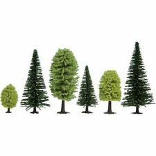 mista di foresta Ancora 32511 Spur N Z 25 pezzi #neu in OVP #