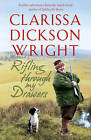 Rifling Through My Drawers: My Life in a Year by Clarissa Dickson Wright (Hardback, 2009)