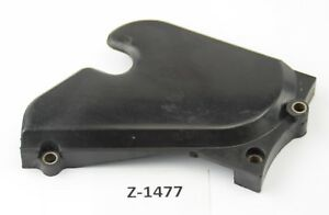 Cagiva-Mito-125-8P-Bj-91-Ritzelabdeckung-Ritzeldeckel