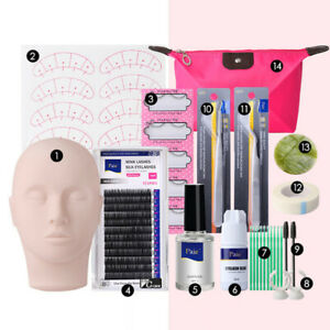 14in1-MakeUp-Training-Mannequin-False-Eyelashes-Extension-Glue-Tool-PracticeWFI