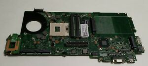 Dell-Latitude-XT3-Laptop-Motherboard-0XHM8-Intel-Tested-Warranty