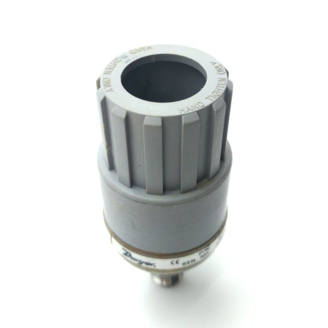 1//4 FNPT Intrinsically Safe Pressure Transmitter 0 to 500 psi 4 to 20mA DC Output