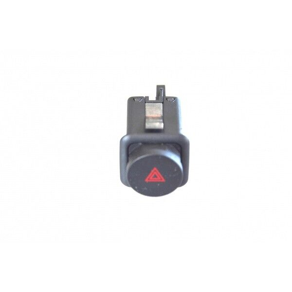 BRAND NEW GENUINE Ferrari 360 Hazard lights button #229350