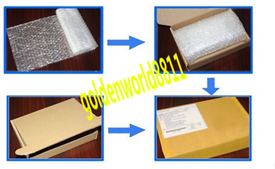 1PC NEW For ku-250 MORI SEIKI MSC-803 Touch Screen Glass  YH #H153A YD