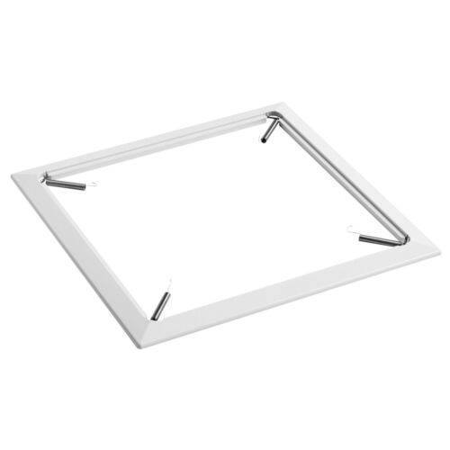 Limodor Abdeckung LF//M Deckel SET Rahmen Premium-Design für Serie Compact
