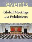 Global Meetings and Exhibitions by Rudy R. Wright, Carol Krugman (Hardback, 2006)