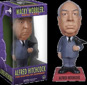 Alfred-Hitchcock-Wacky-Wobbler-FUN3973