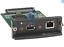 HP-Jetdirect-640n-Print-Server-J8025A-j8025-67002-Still-Sealed thumbnail 1