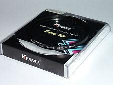 UV Filter 55mm PRO-HD  MC- Neuware/OVP--Superpreis!!!!