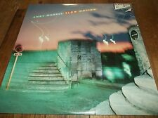 Andy Narell Slow Motion LP 1985 Steel Drum VG+