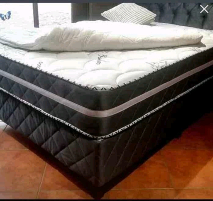 Quality beds for sale