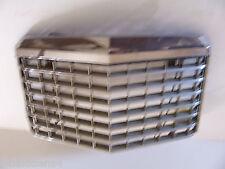 1979 THUNDERBIRD GRILL & SURROUND TRIM BEZEL OEM USED ORIGINAL FORD 1978 1979