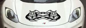 Tribal-Car-Bonnet-Camper-Motor-Home-Graphics-Vinyl-Decal-Sticker-A658