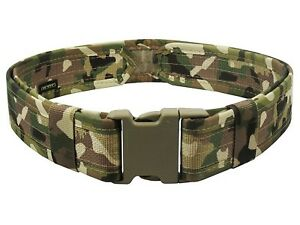 belt-Pouch-tactical-airsoft-molle-pals-multicam-millitary-paintball