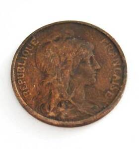 Moneda-de-Francia-5-Centimos-1913