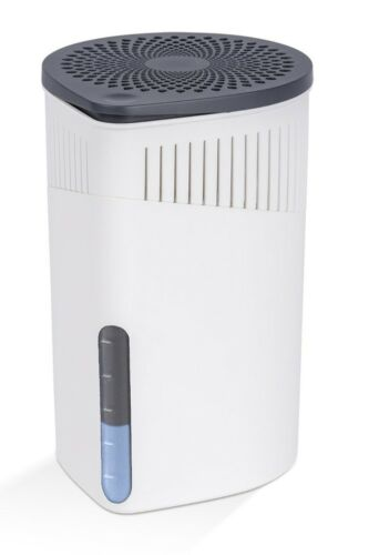 Raumentfeuchter Absorbeur Humidite Humidité Killer raumtrockner Bautrockner