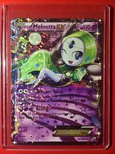 Pokemon-card-Meloetta-EX-Legendary-Treasures-RC-Collection-RC21-m-Full-Art-OP