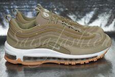 2f86ab47b1 item 2 Nike Air Max '97 UT Women's Running Shoes AJ2248-200 Sz 9 -Nike Air  Max '97 UT Women's Running Shoes AJ2248-200 Sz 9