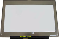 "BN 12.9"" LED DISPLAY SCREEN PANEL FOR LCD GOOGLE CHROMEBOOK PIXEL (2015) GLOSSY"