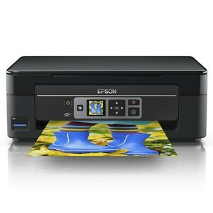 Epson-Expression-Home-XP-352-3-in1-Tintenstrahl-Multifunktionsdrucker-WiFi