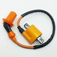 Motorcycle Dirt Bike Ignition Coil Suzuki Rm125 Rm250