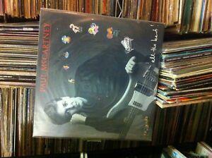 PAUL-MCCARTNEY-All-The-Best-Vinyl-2-LP