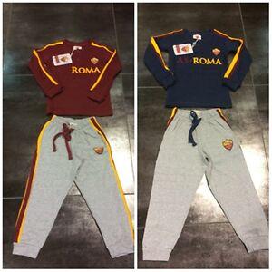 FW16-Roma-Pyjama-Pajamas-Junior-Boy-Avengers-Child-Girl-Amistad