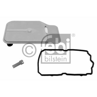 Febi Bilstein 30157 Hydraulikfilter Automatikgetriebe