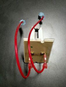 "Goodman Janitrol 3/"" Limit Switch 160 L160-30 B13700-09 B1370009"