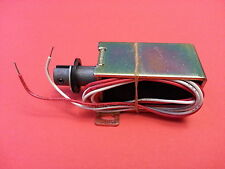 Solenoid Brake 5313001500  RL-1681 TEAC TASCAM 38 X-300 and others REEL to REEL
