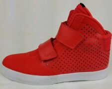 save off a7038 0c731 item 3 New DISPLAY Nike Mens FLYSTEPPER 2K3 Size 10 Action Red Premium  Shoes 677473-602 -New DISPLAY Nike Mens FLYSTEPPER 2K3 Size 10 Action Red  Premium ...