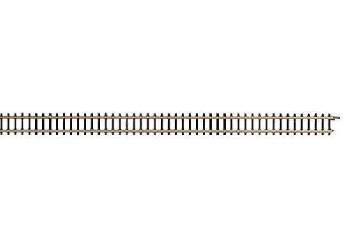 Märklin 8594 Flexgleis gerade 660mm Spur Z
