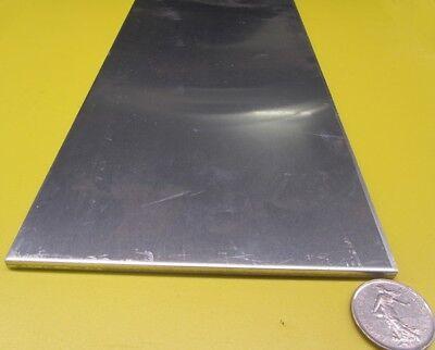 """.032 Aluminum Sheet 3003 12/"""" x 12/"""""""