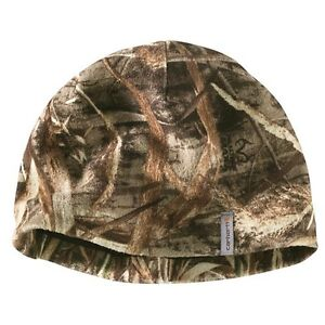9c2db5e4598 Carhartt Mens 101802 FORCE Lewisville Hat  C12-1802  Free ship in US ...