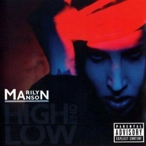 Marilyn-Manson-The-High-End-Of-Low-NEW-CD
