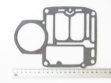 Part # 3B7010240 M Tohatsu Cylinder Head Gasket 1 Nissan Z2