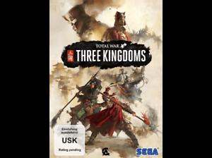 Total-War-Three-Kingdoms-Limited-Edition-PC