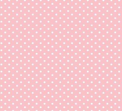 VINTAGE SPLENDOR GREEN PINK FLOWERS FLORAL 100/% cotton fabric 44 inch 110cm