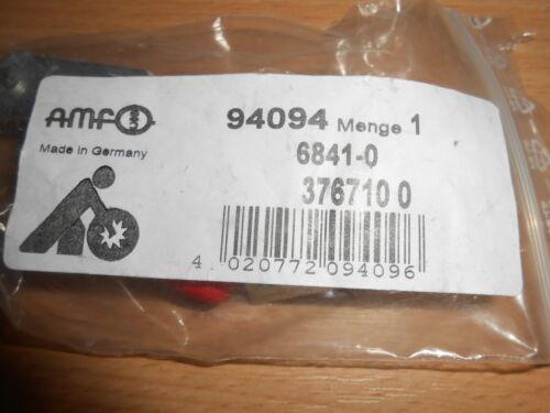 AMF 6841-0 Schubstangenspanner