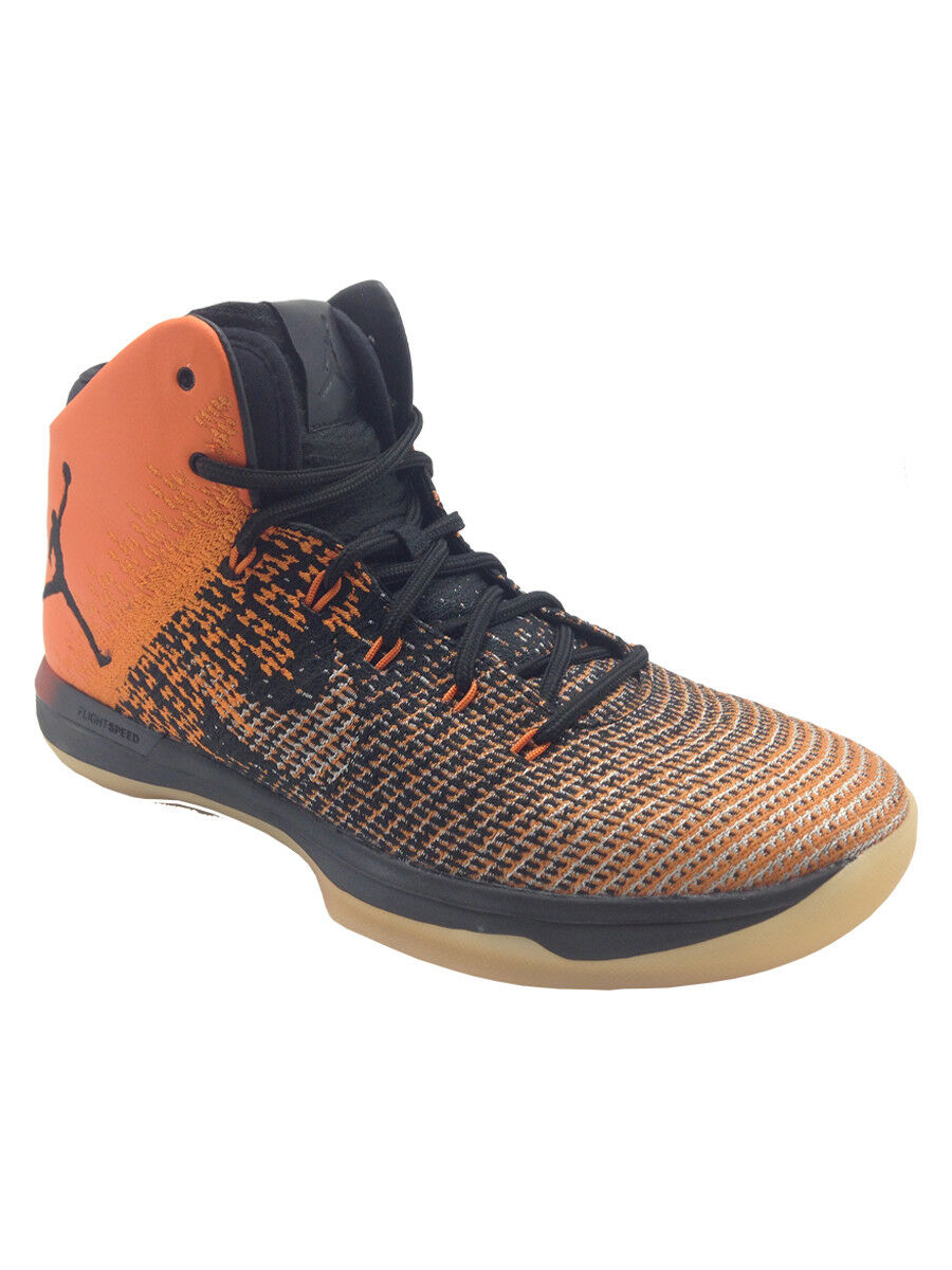 076203acf2fd ... Nike Air Jordan XXXI Men s basketball shoes 845037 021 multiple  multiple multiple sizes 9f6fa8 ...