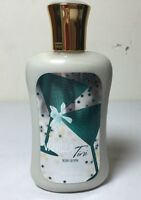 Bath & Body Works Signature Collection Vanillatini Body Lotion Personal Care