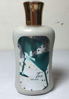 Bath & Body Works Signature Collection Vanillatini Body Lotion Personal Care
