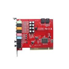 GQ968 94V-0 SOUND CARD WINDOWS 7 64 DRIVER