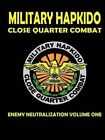 Military Hapkido Enemy Neutralization 9781312604032 by Gus Michalik Paperback